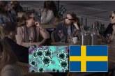 COVID19: Η Σουηδία πέτυχε ή απέτυχε;