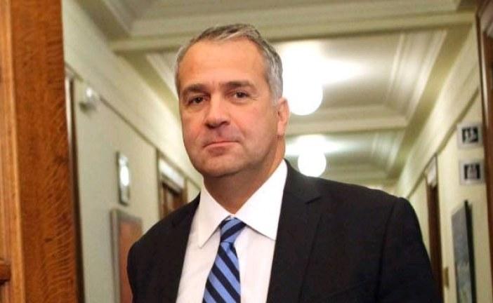 ΥπΑΑΤ, Μ. Βορίδης: Βάζουμε τέλος στις παράνομες ελληνοποιήσεις των προϊόντων μας