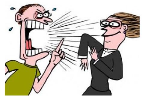 Webinar– Διαχείριση Παραπόνων και ΨΥΧΟΛΟΓΙΑΣ Πελάτη