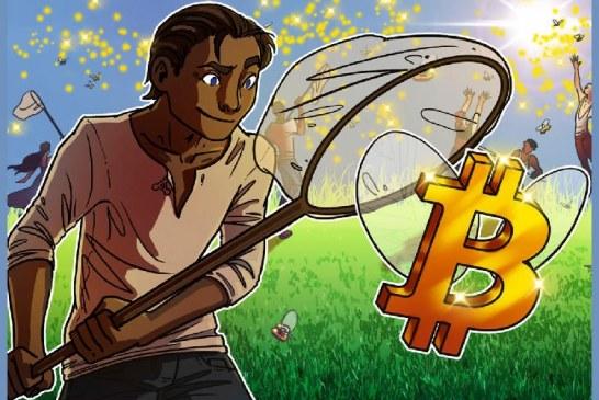 Απαντήσεις προς τους απανταχού Bitcoiners και σε άλλους που ίσως ενδιαφέρονται για το Bitcoin