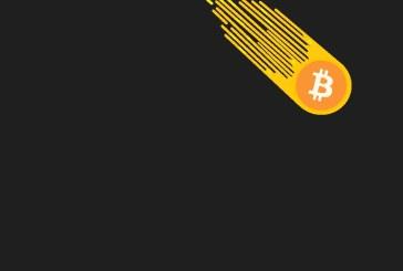 Γιατί το Bitcoin είναι καταδικασμένο να πέφτει εντόνως, όταν πέφτει.