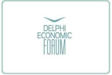 To Πρόγραμμα του 6oυ Οικονομικού Φόρουμ των Δελφών – Πως θα παρακολουθήσετε