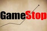 GameStop: Η πιο trendy μετοχή διεθνώς, αλλά τέλειωσε ή εξακολουθεί να αξίζει;