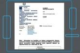 Ε. 2193: Πληρωμή ΕΝΦΙΑ, Δωρεές και γονικές παροχές, ΦΣΚ και άλλες διατάξεις